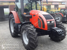 Tracteur agricole Zetor 12441 occasion