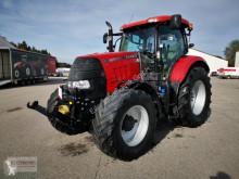 Tracteur agricole Case IH Puma CVX 130 EP occasion