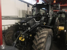 جرار زراعي Deutz-Fahr Agrotron 6190 TTV Warrior-Edition مستعمل