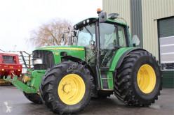 Tractor agrícola John Deere 6320 PQ usado