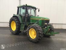 Tractor agrícola John Deere 6900