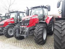Tarım traktörü Massey Ferguson ikinci el araç