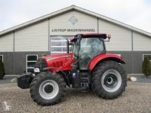 Селскостопански трактор Case IH Puma 150 multicontroller & gps klar втора употреба