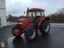 Tracteur agricole Case IH Maxxum 5120 a occasion
