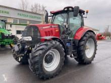 Case IH farm tractor Puma cvx 150