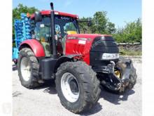 Case IH farm tractor Puma cvx 160 gc