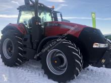 Tractor agrícola Case IH Magnum 340 usado