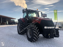 Tractor agricol Case IH Magnum 310 second-hand