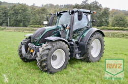 Tracteur agricole Valtra N174 active occasion