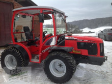 Carraro farm tractor 二手