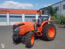 Kubota farm tractor L1501 Hydrostat ab 0,0%