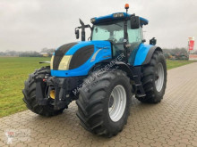 Tractor agricol Landini POWERMASTER 220 second-hand