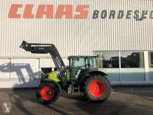 Landbouwtractor Claas Celtis 436 RX tweedehands