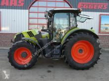 Трактор Claas Arion 620 CIS б/у