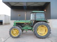 John Deere farm tractor 3640