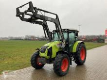 Landbouwtractor Claas AXOS 320 nieuw