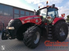 Tractor agricol Case IH Magnum 340 second-hand