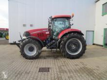 Tarım traktörü Case IH Puma 230 CVX ikinci el araç