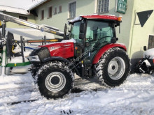 Tracteur agricole Case IH Farmall 75 neuf