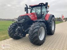 Traktor Case IH Optum CVX 300 ojazdený