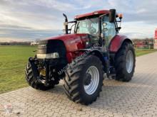 Ciągnik rolniczy Case IH Puma CVX 230 nowy