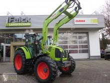 Claas Arion 440 CIS Landwirtschaftstraktor gebrauchter