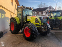 Tracteur agricole Claas Arion 620 C occasion