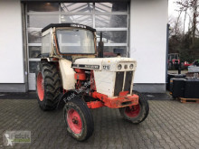 Tracteur agricole David Brown 1210 occasion