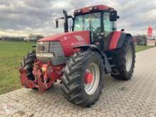 Tracteur agricole Mc Cormick MTX 175 occasion