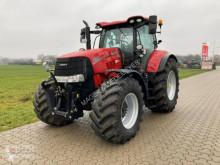 Tractor agrícola Case IH Puma CVX220 novo