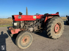 Трактор Massey Ferguson 178 б/у