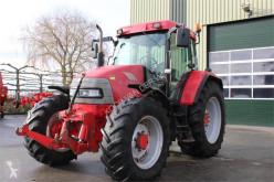 Tracteur agricole Mc Cormick MC115 occasion