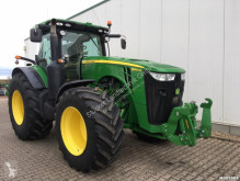 Tractor agricol John Deere 8360R second-hand