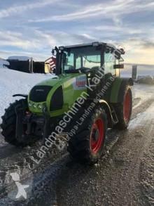 Claas mezőgazdasági traktor
