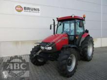 Tractor agrícola Case IH JX 90