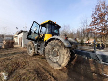 Tractor agricol JCB 3230 second-hand