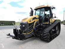 Tracteur agricole Caterpillar occasion