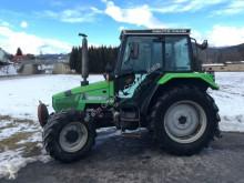Deutz farm tractor 二手
