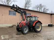 Tractor agrícola Zetor 10541