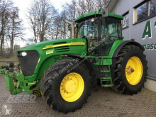 John Deere farm tractor 二手
