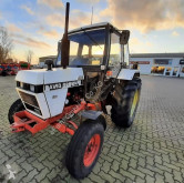 Tracteur agricole David Brown occasion