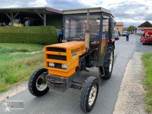 Tracteur agricole Renault 421 M occasion