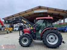 Tractor agrícola Case IH Quantum 75 C usado