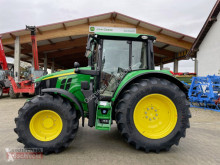 John Deere 6100 M farm tractor 新车