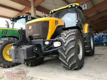 Tractor agricol JCB 7200 P-Tronic second-hand