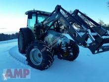 Tractor agricol Lamborghini R 4.100 second-hand