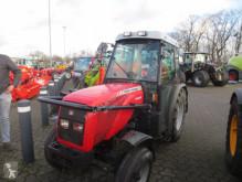Landbouwtractor Massey Ferguson 3425S tweedehands