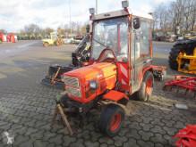 Tracteur agricole Hako HAKOTRAC 1900 DA occasion