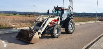 Valtra other tractor 800-4