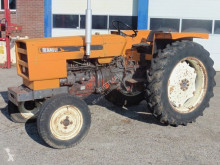 Renault 421 farm tractor used